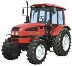 Трактор Беларус-1025.3