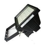 Светодиодный прожектор типа ПС