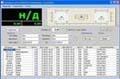 Программное обеспечение для вагонных весов ВагонМАСС