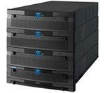 Система хранения данных CLARiiON CX4-120