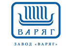 Завод «Варяг», ПАО