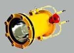 Светильник проходческий стволовой взрывобезопасный ПРОХОДКА-2