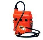 Аккумуляторные светильники СГГ5М05