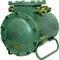 Трансформатор сухой шахтный взрывонепроницаемый ТСШ-4-0,66/0,38-133