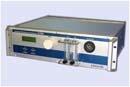 Газоанализатор С-310A для непрерывного автоматического контроля диоксида серы в атмосферном воздухе