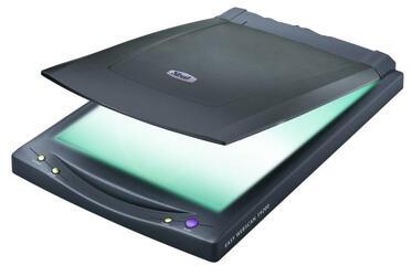 Сканер ColorPage-Vivid 4XE