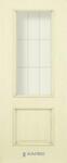 Межкомнатная дверь Халес Версаль