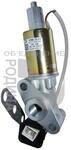 Клапан электромагнитный КЭМ 32-23