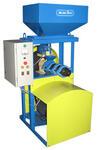Пресс-экструдеры, производительностью от 100 до 1250 кг/час