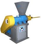 Установка брикетирования отходов УБО-2, производительностью до 750 кг/час