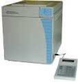 Хроматограф газовый Хроматэк - Кристалл 5000
