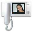 Видеодомофоны и переговорные устройства