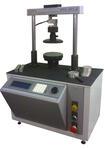 Машина для испытания на сжатие ИТС-201-2