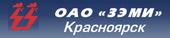 ОАО «Завод электромонтажных изделий» (ЗЭМИ)