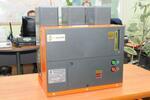 Выключатель вакуумный ВВР-10