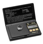 Весы портативные электронные серии Е68
