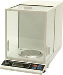 Аналитические электронные весы серии ВСЛ-А (модель: ВСЛ-200/0,1А)