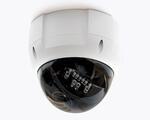 Видеокамера Infinity CVPD-VFDN540LED