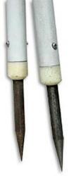 Электрод стальной для электрометрических измерений ЭСТ «Менделеевец»