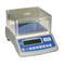 Весы лабораторные электронные серии ВСТ марки Невские Весы