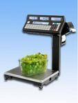 Весы с печатью этикеток ВПМ_Т(1)
