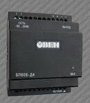 Одноканальный блок питания БП60Б-Д4- 5