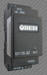 Одноканальный блок питания БП15Б-Д2- 9