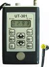 Толщиномер UT-301 ультразвуковой общего применения