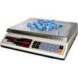 Весы электронные ВР-05МС-АВ