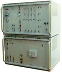 ВЧ-аппаратура для передачи и приема команд релейной защиты