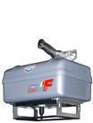 Комплекты портативного оборудования для ударно точечной маркировки