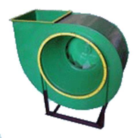 Вентиляторы радиальные низкого давления ВЦ 4-75