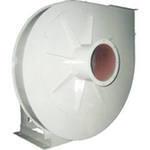 Вентилятор высокого давления