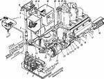 Аппаратура топливорегулирующая