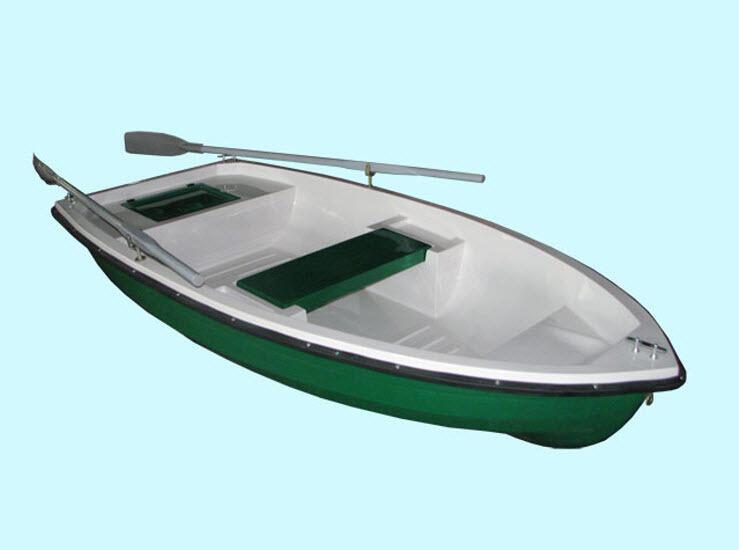 осиповичские лодки