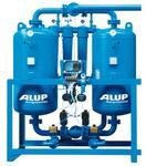Осушитель адсорбционный холодной регенерации ALUP  Oeko Dry C 0005