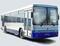 Автобусы пригородные, НЕФАЗ-5299-0000011-32, Автобусы пригородные