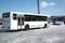 Автобусы пригородные НЕФАЗ, НЕФАЗ-5299-0000011-32, автобусы для перевозки детей, Автобусы пригородные