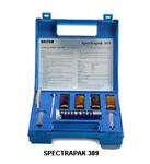 Набор для тестирования охлаждающей воды SPECTRAPAK 309