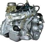 Двигатель автомобильный УМЗ-4215.10-30