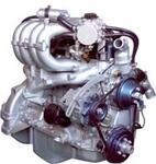Двигатель автомобильный УМЗ-4213
