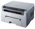 Принтер МФУ Samsung SCX4200