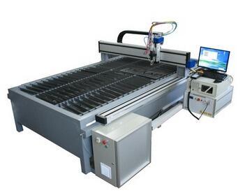 Комплекс лазерный с волоконным лазером ЛК-07-ОМ