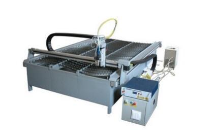 Комплекс лазерный с волоконным лазером ЛК-200