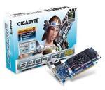 Видеокарта Gigabyte PCI-E _512Mb GF9400GT