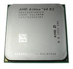 Процессор CPU AMD Athlon II X2 240