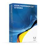 Программа Adobe Photoshop CS3 Extended