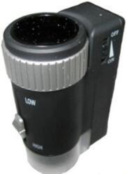 Микроскоп/лупа портативный цифровой  FPC-M2h