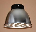Светодиодный светильник промышленный ССП-03