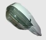 Светильник светодиодный уличный ССУ-02